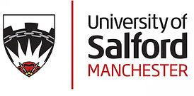 Salford-Uni-1280x632.jpg
