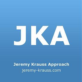 �-Jeremy-Krauss-Approach-www-Logo.jpg