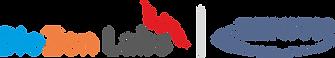 BL+ZE - Logo Office PNG.png