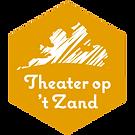 logo-tohz-def.png