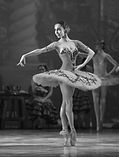 Nutcracker 2019 program v5-11.jpg