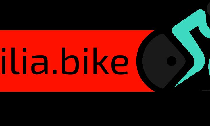 Sicilia Bike Gutschein