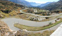 Alpentour1shutterstock_501197299SanBerna