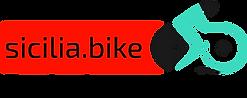 sicilia bike schweiz