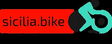 sicilia bike radreisen veloreisen