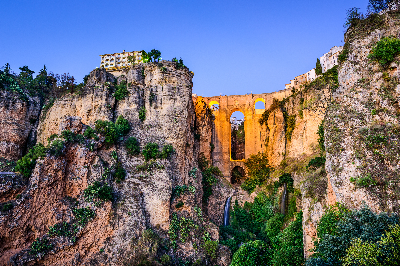 SpanienRondashutterstock_246769609