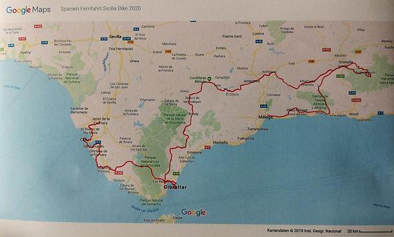 SpanienRundfahrt2020_edited_edited.jpg