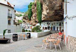 SpanienSetenilshutterstock_308801450