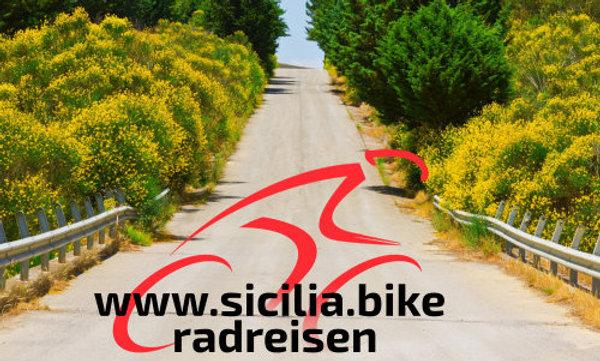 Sicilia Bike