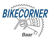 Logo_Bikecorner_Baar_200_bgws.png