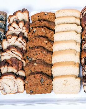 ASSORTED CAKES.jpg