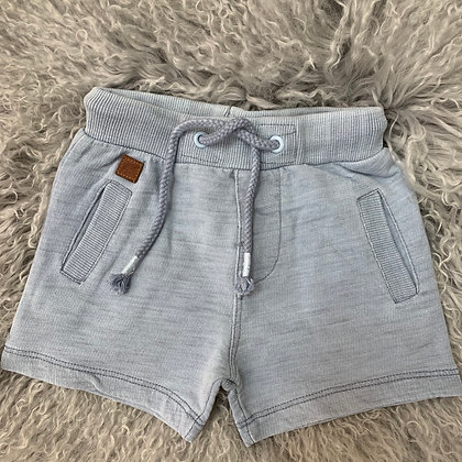 Purebaby Adventure shorts