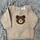 Thumbnail: Little Bear Jumper