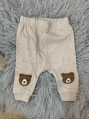 Little Bear Leggings
