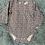 Thumbnail: Fox & Finch Leopard Print Bodysuit