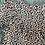 Thumbnail: Fox & Finch Animal Leopard Romper
