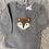Thumbnail: Little fox jumper