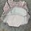 Thumbnail: Tia Bodysuit Dress