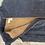 Thumbnail: Fox & Finch Cord Sherpa vest