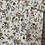 Thumbnail: Mae Long Sleeve Romper