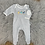 Thumbnail: Purebaby Penguin Growsuit