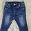 Thumbnail: Fox & Finch denim jeans