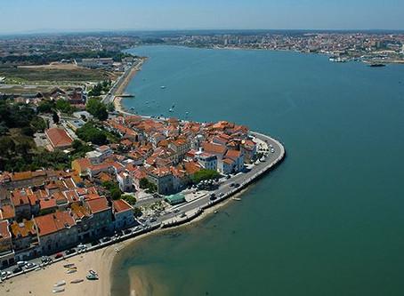 """סיישל – היעד החם הבא בהשקעות נדל""""ן בפורטוגל"""