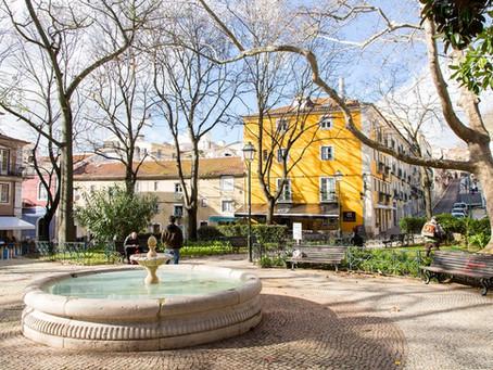 """בחודש מאי עלייה של 23% במכירת נכסי נדל""""ן בפורטוגל, ללא ירידת מחיר"""
