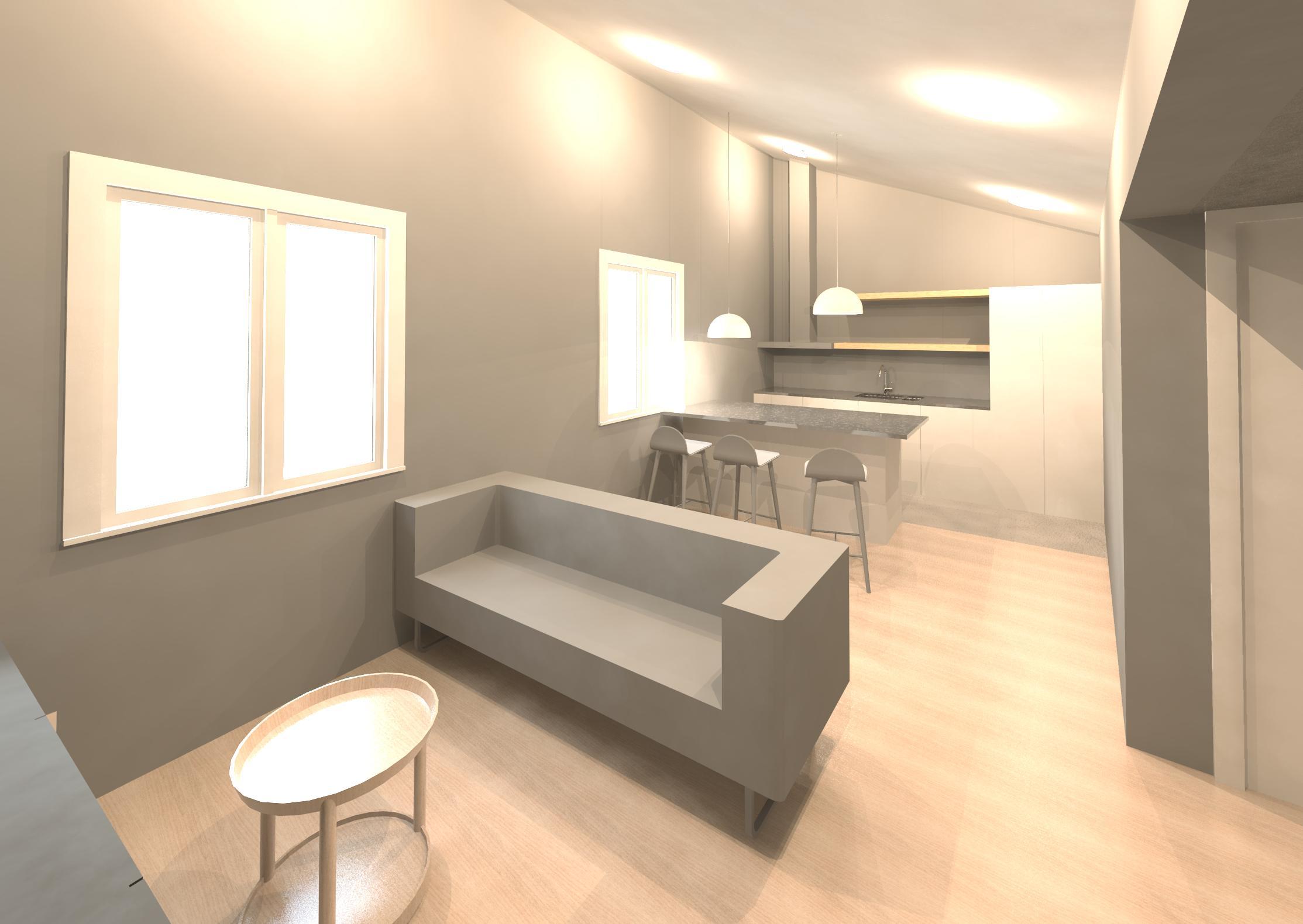 9_Imagem Cozinha