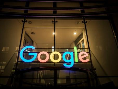 גוגל פותחת מרכז תמיכה אזורי בליסבון - דחיפה נוספת להיי טק ולכלכלה המקומית