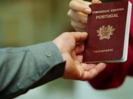 ויזה זהב לפורטוגל- שאלות ותשובות