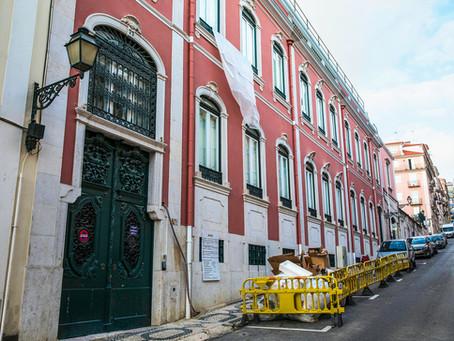 הגורמים שהביאו להתעניינות בינלאומית של משקיעים בפורטוגל נשארים איתנים