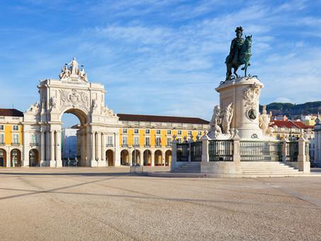 פורטוגל - ממשבר הקורונה להזדמנות השקעה