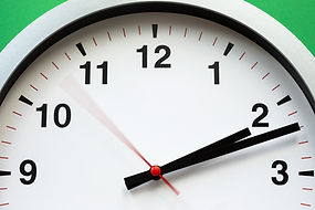 white-clock-reading-at-2-12-1537268.jpg
