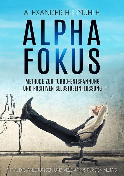 Alphafokus-EbookCover3.jpg