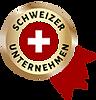 Siegel_Schweizer Unternehmen_final.png