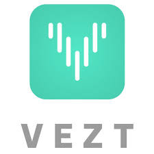 Vezt Announces New Platform for Buying Song Royalties