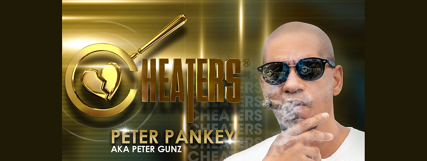 Peter Gunz Cheaters Banner.png