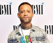 DJ_Montay_BMI_Awards_edited.jpg