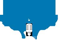 Logo SVR.png