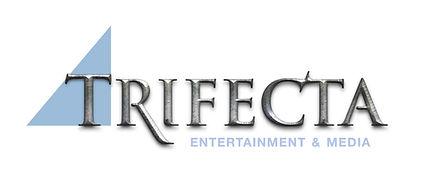 Trifecta Logo FINAL.jpg