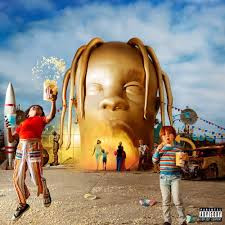 HITS FROM TRAVIS SCOTT, ONYX AND NOTORIOUS B.I.G.
