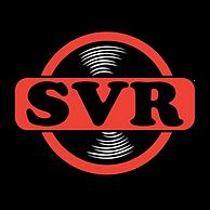 SVR_RECORD_LOGO_v1.png