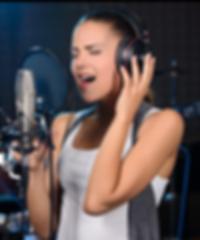 Girl Singing.png