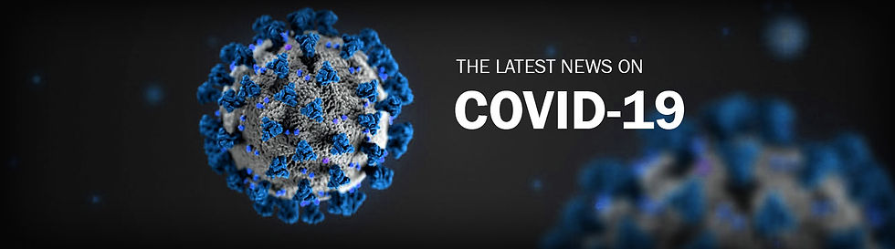 corona-virus-banner-1.jpg