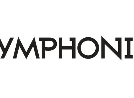 SongVest Records Partners with Symphonic
