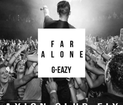 Songs from G-Eazy