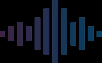 Sound-Wave_transparent_large.png