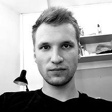 Dominik Jankovic.jpg