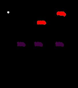 Eur. J. Org. Chem. 2018, 3837–3843.png